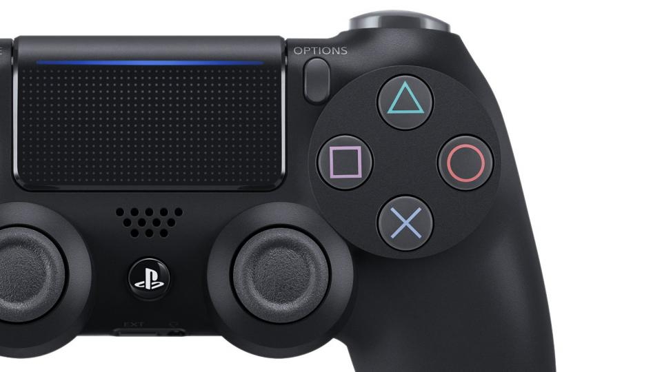 Manette PS4 Gamer : Comparatif Meilleure Manette PS4 Gaming 2019