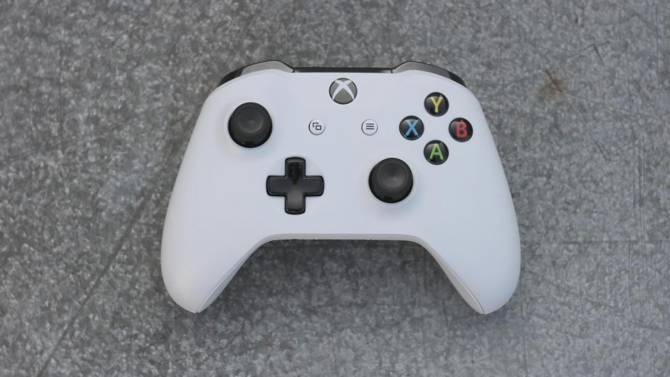 Manette Xbox One Gamer : Comparatif Meilleure Manette Xbox One Gaming 2019