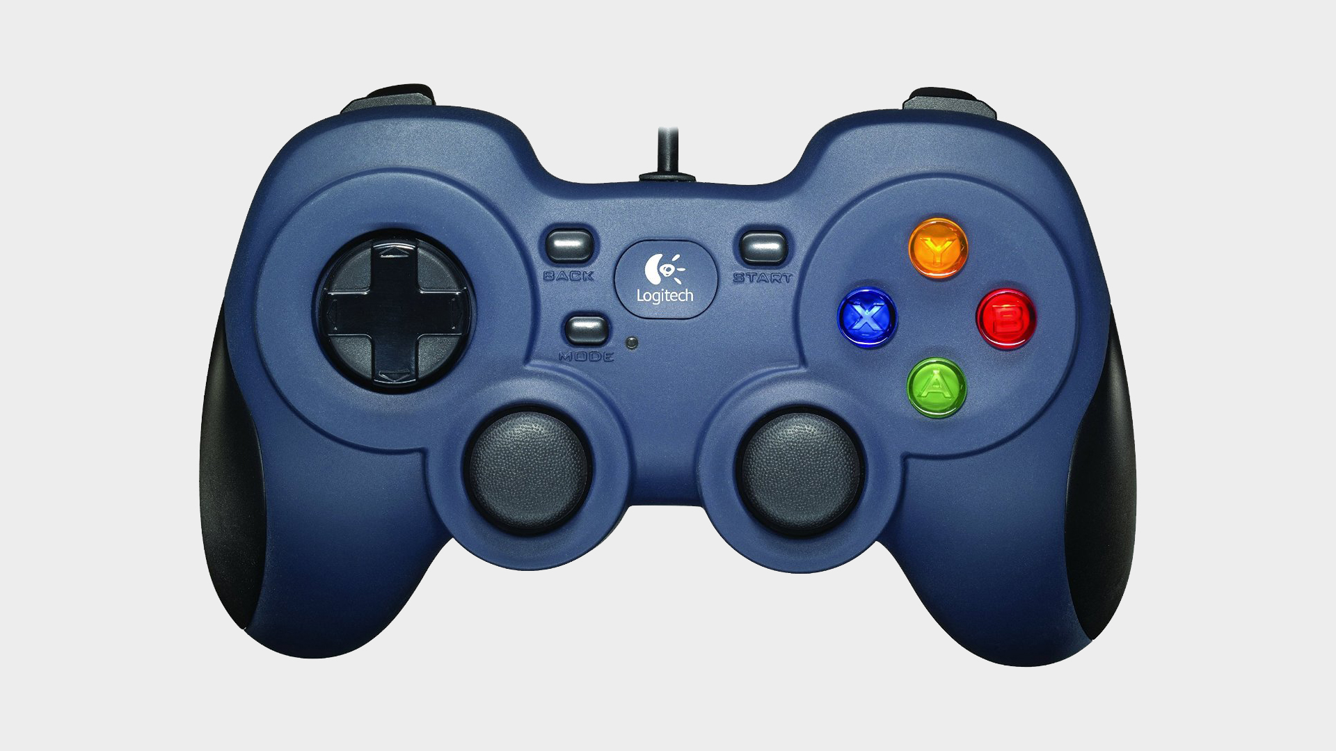 Manette PC Gamer : Comparatif Meilleure Manette PC Gaming 2019