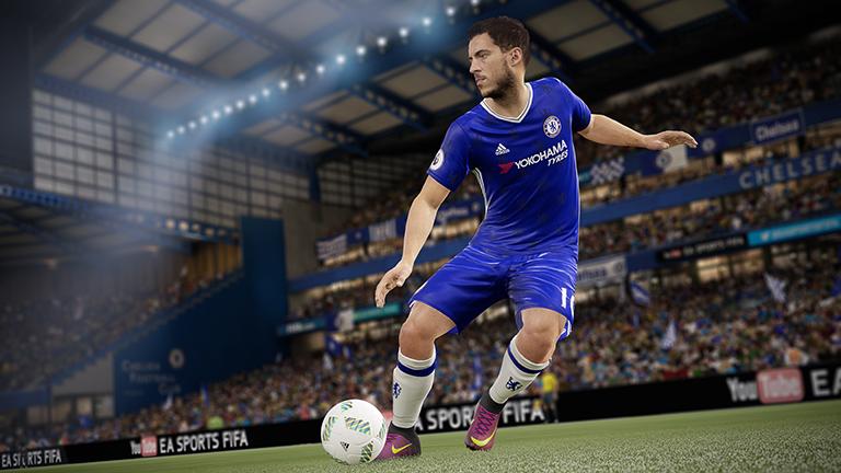 Revolution Pro Controller PS4 : Manette gamer & esport