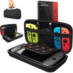 Best Nintendo Switch Accessories 2020: Cases, Controllers, and More