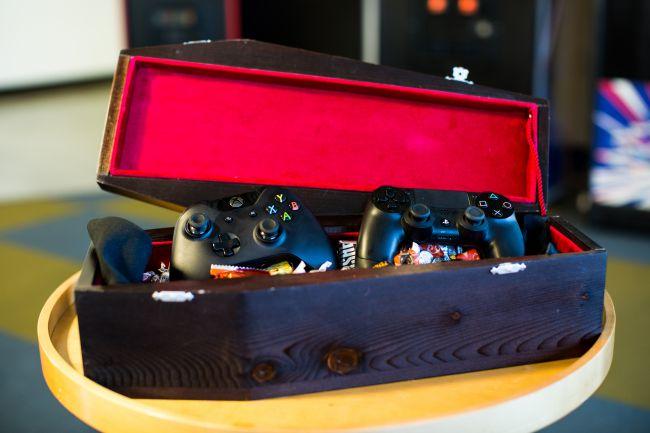 Contrôleur Xbox One vs DualShock 4 : quel est le meilleur pour les jeux sur PC ?